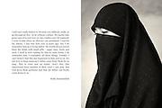 Prisoner: Amanatullah Ali<br /> <br /> Subject: Rafia Amanatullah, Daughter