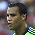Premier League  Arsenal v Swansea<br /> Keeper Michael Vorm`s mistake led to Arsenal only goal