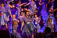 Theatretrain - Maidstone RAH