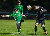 Trim Celtic v Duleek Utd - NEFL Premier 2021