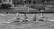 1987 Leyland Daf Sprints, Kingston. UK