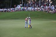 19 JUL 15  Japan's Ryo Ishikawa during Sunday's Final Round of The Barbasol Championship at The Robert Trent Jones Golf Trail in Opelika, Alabama. (photo credit : kenneth e. dennis/kendennisphoto.com)