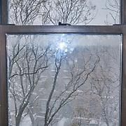 Feb 1, 2021 Snow Edits