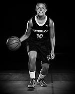 2012-08-27 Laura Bossers