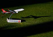 2017 Turkish Airlines Open