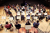 Konzerthaus May 17