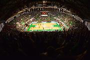 DESCRIZIONE : Campionato 2013/14 Finale GARA 4 Montepaschi Mens Sana Siena - Olimpia EA7 Emporio Armani Milano<br /> GIOCATORE : PalaEstra<br /> CATEGORIA : Panoramica Palazzo Palazzetto Arena Pubblico Tifosi<br /> SQUADRA : Montepaschi Siena<br /> EVENTO : LegaBasket Serie A Beko Playoff 2013/2014<br /> GARA : Montepaschi Mens Sana Siena - Olimpia EA7 Emporio Armani Milano<br /> DATA : 21/06/2014<br /> SPORT : Pallacanestro <br /> AUTORE : Agenzia Ciamillo-Castoria / Luigi Canu<br /> Galleria : LegaBasket Serie A Beko Playoff 2013/2014<br /> Fotonotizia : DESCRIZIONE : Campionato 2013/14 Finale GARA 4 Montepaschi Mens Sana Siena - Olimpia EA7 Emporio Armani Milano<br /> Predefinita :