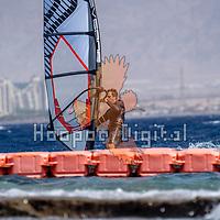 2021-09-20 Rif Raf, Eilat
