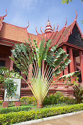 Phnom Penh Museum of Art