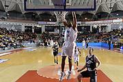 DESCRIZIONE : Roma Lega serie A 2013/14  Acea Virtus Roma Virtus Granarolo Bologna<br /> GIOCATORE : hosley quinton<br /> CATEGORIA : schiacciata sequenza<br /> SQUADRA : Acea Virtus Roma<br /> EVENTO : Campionato Lega Serie A 2013-2014<br /> GARA : Acea Virtus Roma Virtus Granarolo Bologna<br /> DATA : 17/11/2013<br /> SPORT : Pallacanestro<br /> AUTORE : Agenzia Ciamillo-Castoria/GiulioCiamillo<br /> Galleria : Lega Seria A 2013-2014<br /> Fotonotizia : Roma  Lega serie A 2013/14 Acea Virtus Roma Virtus Granarolo Bologna<br /> Predefinita :
