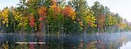 64776-02301 Council Lake