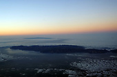 News-Catalina Island-Feb 7, 2021