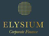 Elysium Corporate Finance
