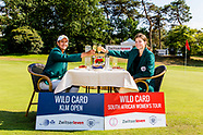 2018-07 Dutch Junior Open Toxandria