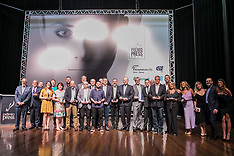 Prêmio Press 2018