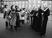 10 October 1978<br /> <br /> Cork Examiner Special for Bishops meeting at Maynooth.
