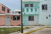 Quintana Roo CO