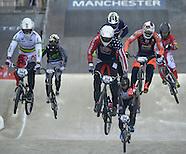 BMX World Cup Finals 190415