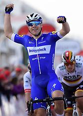 Tour de l Algarve - Stage 1 - 20 February 2019