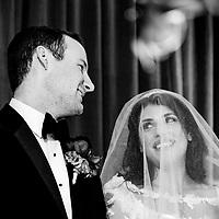 Dina and Avishai Wedding Full Edit 12.01.2020