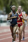 FAU Track 2004