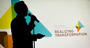 Venture Well - Frontier Set - Charlotte 2020