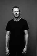 Actor Peder Thomas Pedersen (©HEIN Photography)