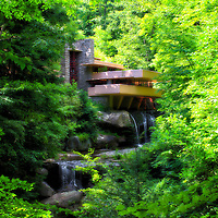 """Day Dreaming""<br />