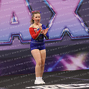 1071_Infinity Cheer and Dance - Mini Individual Cheer