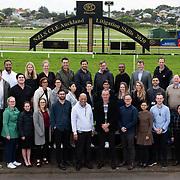 NZLS CLE Auckland Litigation Skills Programme 2020
