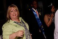 2010 - Dunbar High School Prom