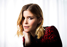Kate Mara 3 june 2017