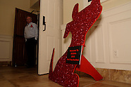 2010 - SICSA Red Dog Auction