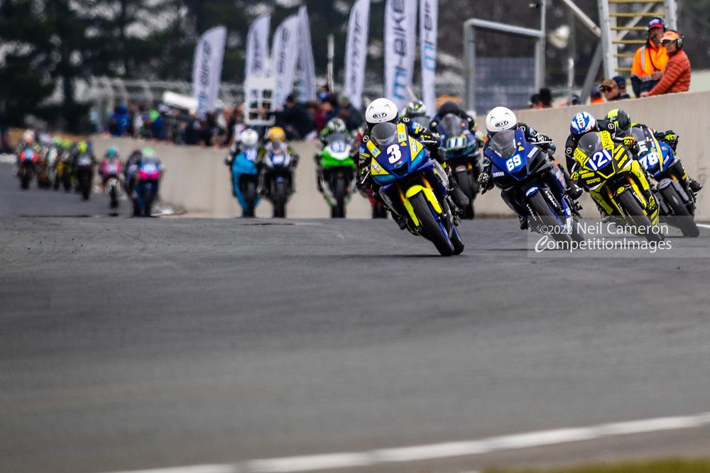 Supersport300-Race2
