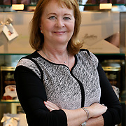 Mairead Sorensen