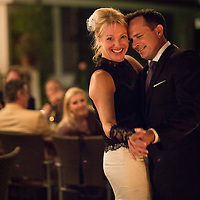Maryann Merlo and Adam Horodyski Wedding Sept 2014