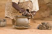 Attakar Pottery
