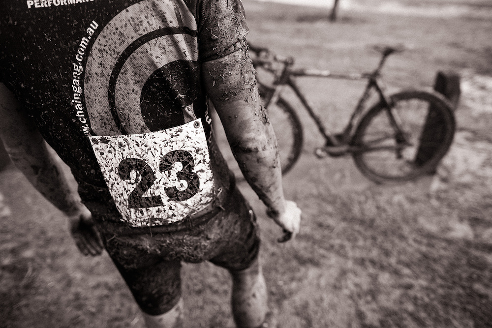 Queensland Cyclocross