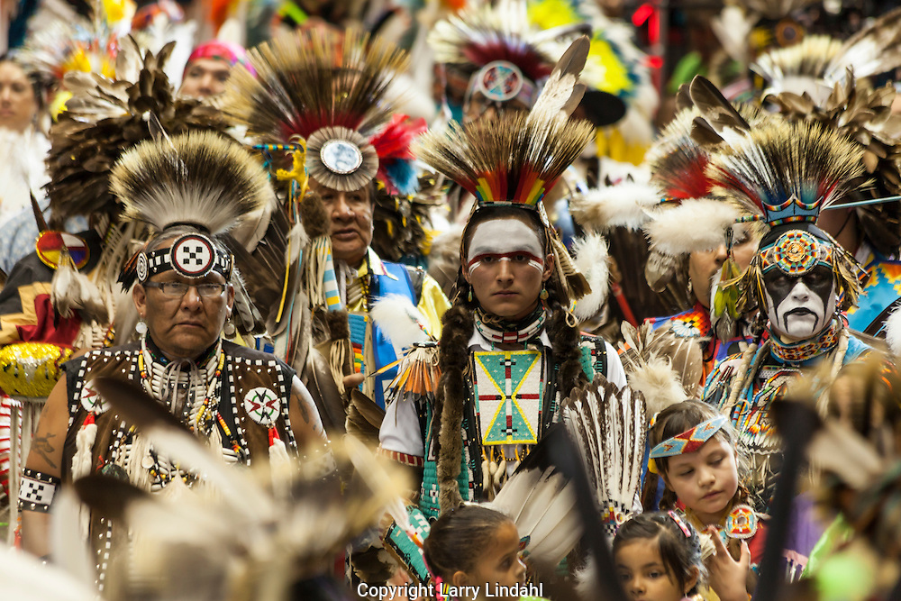 Gathering of Nations, Albuquerque, New Mexico, Native American, Indian, Pow Wow,