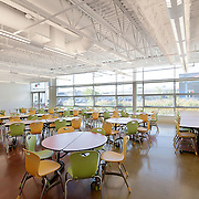 Tapestry Charter School in Buffalo, NY