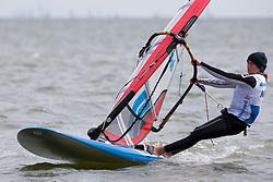 May 24th 2013. Delta Lloyd Regatta  (21/25 May 2013). Medemblik - the Netherlands.