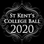 St Kent's Ball 2020