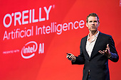 19.04.18 - O'Reilly AI Conference 2019 in New York