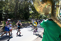 Image captured during the 2018 Old Mutual Two Oceans Marathon<br /> <br /> Photo by Greg Beadle shooting for ww.zcmc.co.za