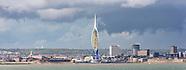 Portsmouth Views 2016