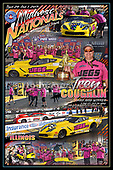 1739 St Louis- AAA Insurance NHRA Mid-West Nationals