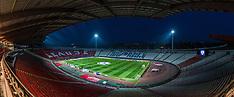 2018-11-05 Red Star v Liverpool MD-1