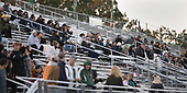 2019-11-09 Pinecrest vs East Mecklenburg (NCHSAA Second Round)