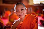 Scenes of Chiang Mai