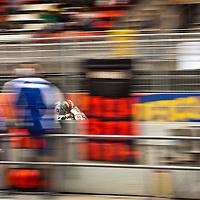 2011 MotoGP World Championship, Round 5, Catalunya, Spain, 5 June 2011, Marco Simoncelli